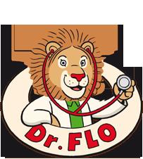 Dr. Flo Kinderarzt Hallein
